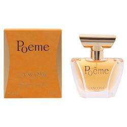 Perfume Mujer Poeme Lancome EDP limited edition - Imagen 1