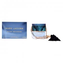 Perfume Mujer Divine Decadence Marc Jacobs EDP - Imagen 1