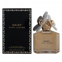 Perfume Mujer Daisy Marc Jacobs EDT - Imagen 1