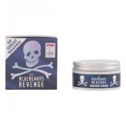 Crema de Afeitar The Ultimate The Bluebeards Revenge - Imagen 1