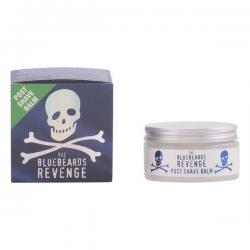 Bálsamo Aftershave The Ultimate The Bluebeards Revenge - Imagen 1