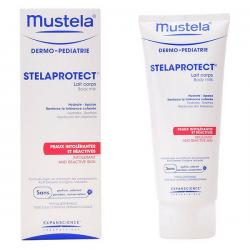 Leche Corporal Stelaprotect Mustela - Imagen 1