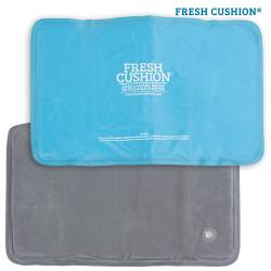 Cojín Refrescante Rellenable Fresh Cushion