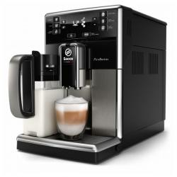 Cafetera Express Philips SM5479/10 1,8 L Negro - Imagen 1