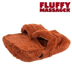 Masajeador de Pies Fluffy Massager