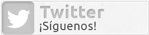 Twitter Tusisabes.com